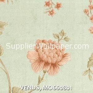 VENUS, MO660801