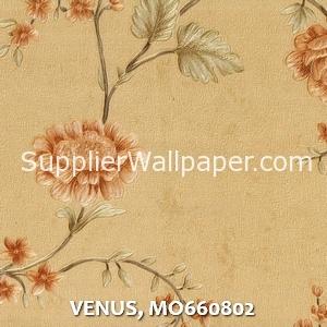 VENUS, MO660802