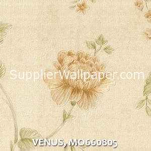VENUS, MO660805