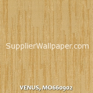 VENUS, MO660902