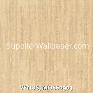 VENUS, MO660903