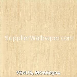 VENUS, MO660904