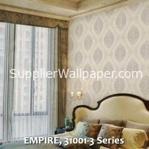EMPIRE, 31001-3 Series