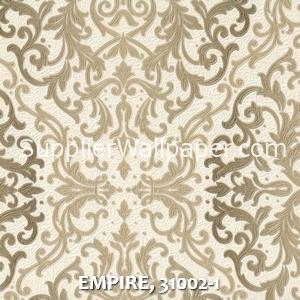 EMPIRE, 31002-1