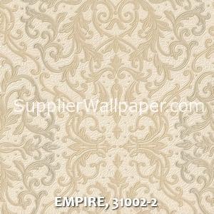 EMPIRE, 31002-2
