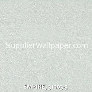 EMPIRE, 31003-3