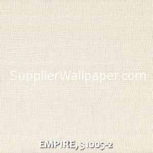 EMPIRE, 31005-2