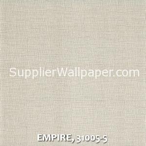 EMPIRE, 31005-5