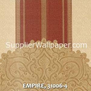 EMPIRE, 31006-4
