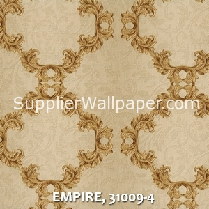 EMPIRE, 31009-4