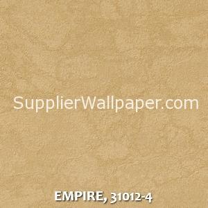 EMPIRE, 31012-4