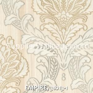 EMPIRE, 31013-1