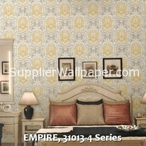 EMPIRE, 31013-4 Series