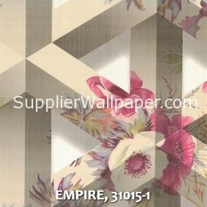 EMPIRE, 31015-1