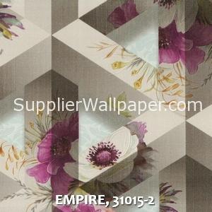 EMPIRE, 31015-2