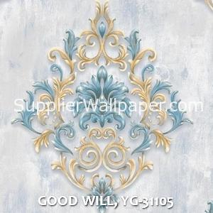 GOOD WILL, YG-31105