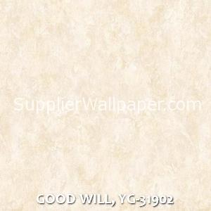 GOOD WILL, YG-31902