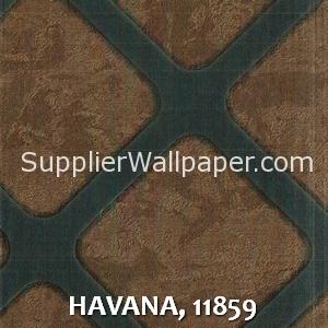 HAVANA, 11859