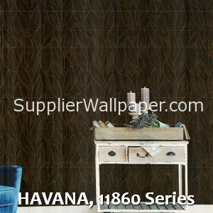 HAVANA, 11860 Series