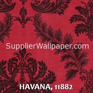 HAVANA, 11882