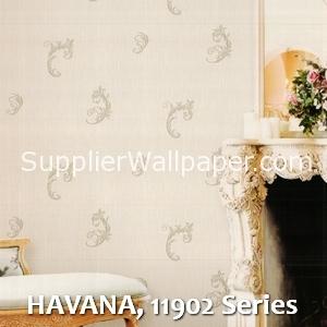 HAVANA, 11902 Series