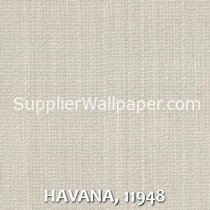 HAVANA, 11948