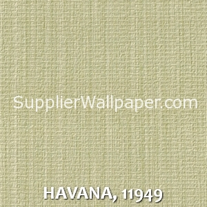 HAVANA, 11949