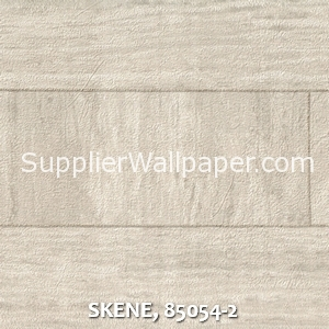 SKENE, 85054-2