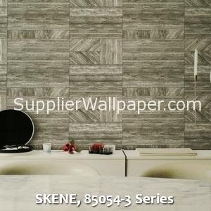 SKENE, 85054-3 Series