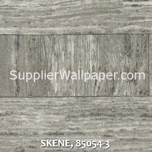 SKENE, 85054-3