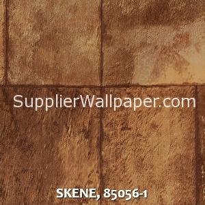 SKENE, 85056-1