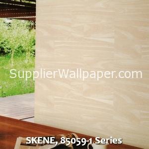 SKENE, 85059-1 Series