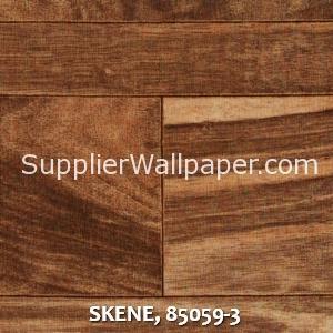 SKENE, 85059-3