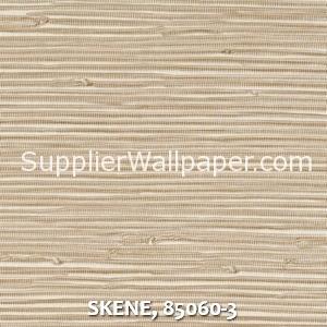 SKENE, 85060-3