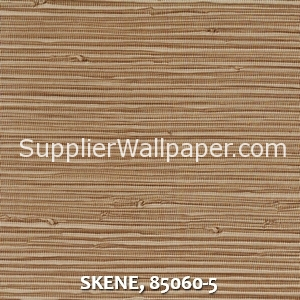 SKENE, 85060-5