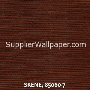 SKENE, 85060-7
