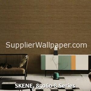 SKENE, 85060-8 Series
