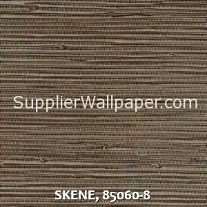 SKENE, 85060-8