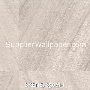 SKENE, 85061-1
