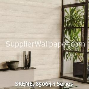 SKENE, 85064-1 Series
