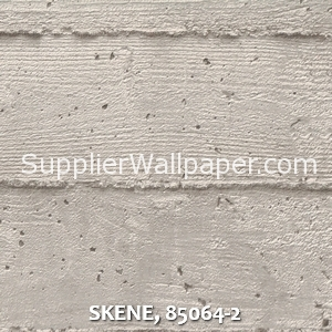 SKENE, 85064-2