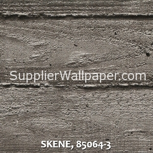 SKENE, 85064-3