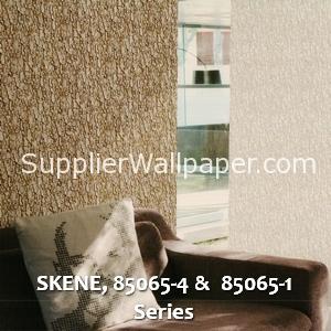 SKENE, 85065-4 & 85065-1 Series