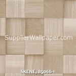 Wallpaper SKENE