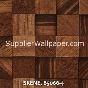 SKENE, 85066-4