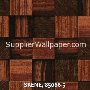 SKENE, 85066-5