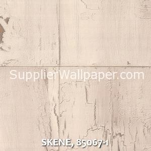 SKENE, 85067-1