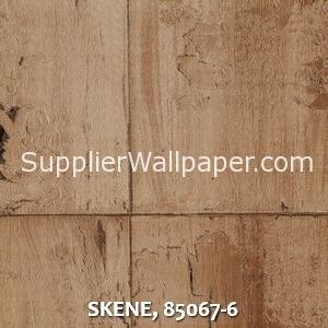 SKENE, 85067-6