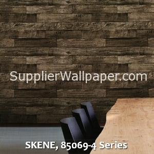 SKENE, 85069-4 Series