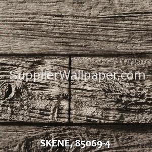 SKENE, 85069-4